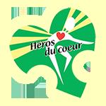 Héros du coeur