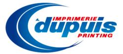 Imprimerie Dupuis